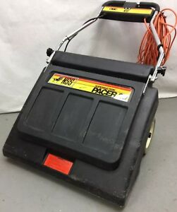 Nss Pacer 30 Wide Area Super Suction Commercial Industrial Vacuum Cleaner