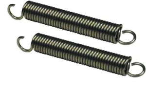 Springs For Drywall Flat Boxes Tapetech Columbia D Master