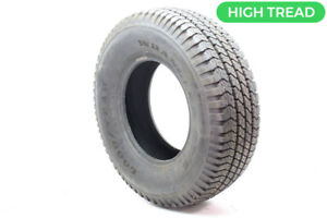 New 265 75r16 Goodyear Wrangler Rt S 114h 13 5 32