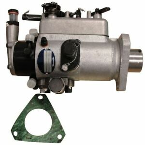 Donn9a543j Injection Pump For Ford New Holland 3000 3100 3330 3600