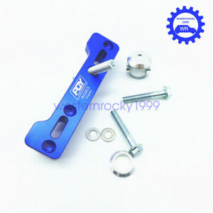 Blue For Mitsubishi Eclipse Evo 8 Dohc 4g63 Engine Valve Spring Compressor Tool