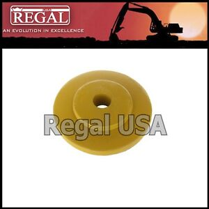 9h4104 Pilot For Caterpillar 955k D5 226 4962 2264962