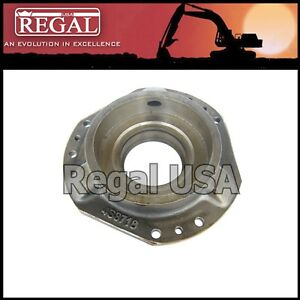 4s8718 Cage For Caterpillar D6c 977k 977l 2177724 217 7724 8m8593