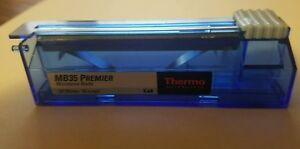 Mb35 Premier Microtome Blade From Thermo Scientific