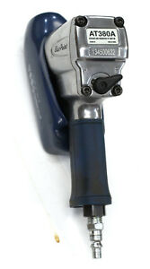 Blue point At380a Air Impact Wrench 3 8 Drive
