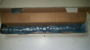 Comp Cams Magnum Solid Roller Camshaft Big Block Chevy Bbc 396 454 Race Street