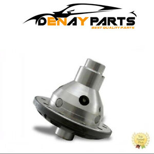 Gear Axle Dura Grip Positraction Carrier Fits Ford 8 Wtih 28 Spline Axle