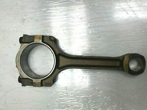 Gm 2 4 Ecotec Reconditioned Connecting Rod With Piston