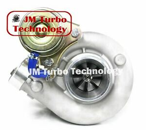 87 92 Toyota Supra Ct26 Turbo Turbocharger 7mgte Mk3 Oem Replacement