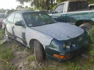 Anti Lock Brake Parts Acura Integra 94 95 96 97