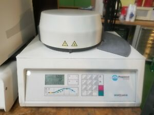 Programat P100 Ivoclar Dental Ceramic Furnace Oven
