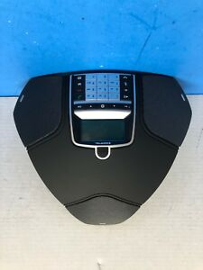Konftel 300ip Conference Phone At Free Shipping