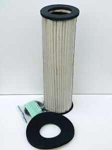 Air Compressor Filter 3506853 Filter Element 0702 3 Prto Cart F 500 f 500a