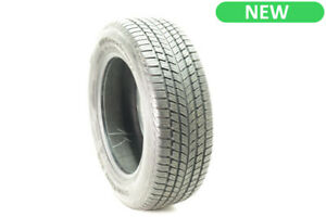 New 215 60r16 Bfgoodrich Traction T A 94t 11 32