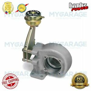 Banks For 1994 2002 Dodge 5 9l Power Quick Turbo System 24052