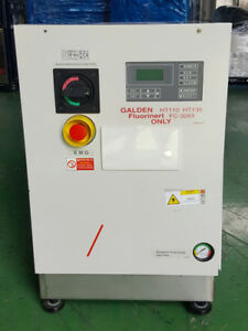 Inr 496 003d Smc Chiller 3 Months Warranty With Working