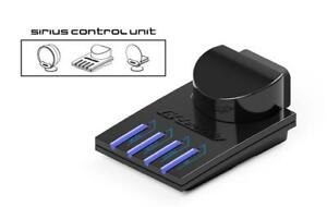 Greddy Sirius Control Unit required For Vision meter Gauges Unify Sets