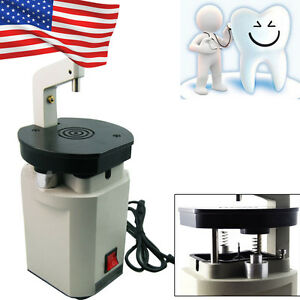 Dental Laser Pindex Drill Machine Pin System Equipment Driller For Dentist Lab A