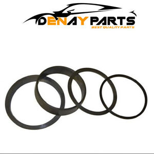 8274 Winch Lower Housing Seal Bushing Service Kit 8680 Warn For 8680