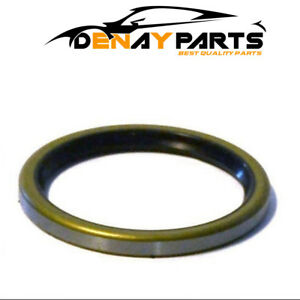 For M8274 Truck Winch Radial Oil Seal 98393 Warn Industries 98393