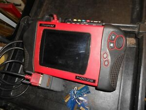 Snap On Tools Eems300 Modis Scanner
