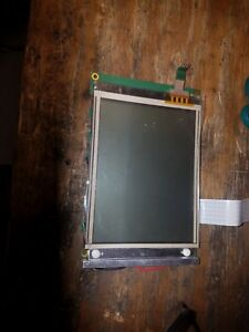 New Lcd Screen P 32240 Display Panel Touch Screen