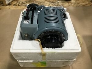 Superior Powerstat 3pn216c Variable Autotransformer Transformer 1 0 Kva 28tkt3