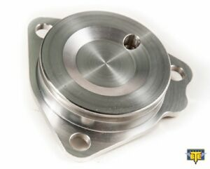 Bte Racing P g Powerglide Billet Low Gear Servo Cover Bte248520