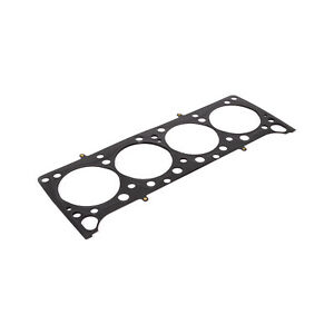 Pontiac 455 Mls Multi Layer Steel Head Gasket 4 200 0 040 Single