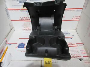 1998 2001 Dodge Ram 1500 2500 3500 Dashboard Dash Cup Holder 98 99 00