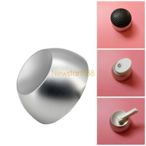 Universal 16000 Gs Remover Security Magnetic Tag Remover Golf Detacher Eas Tag