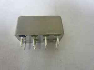 Rk 3 Rf Misc Frequency Doublers Quantity 2