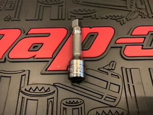 New Snap On 3 8 Drive 3 Extension Fxk3