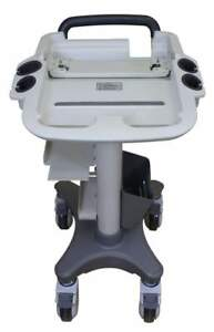 Genuine Sonoscape Trolley Cart At 150 For A6 Ultrasounds