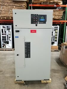 Ge Zenith Automatic Transfer Switch