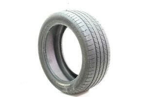 Used 245 45r18 Goodyear Eagle Ls 2 Ao 100h 6 32