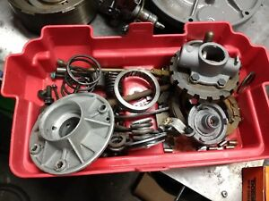 727 Mopar Jeep Transmission Internals
