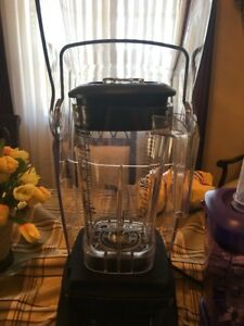 Waring Commercial Xtreme Hi power Blender With Timer