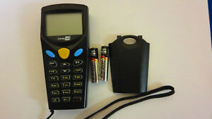 Cipherlab 8020 Series Pocket size Mobile Computer More Than 10 Available