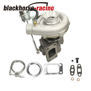 T4 In Stock, Ready To Ship | WV Classic Car Parts and