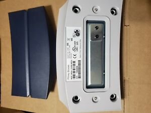 Pitney Bowes Mp04 Postal Scale