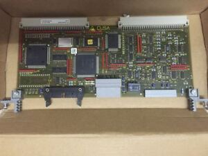 1 Pc New Siemens 6se7090 0xx84 0bj0 6se7 090 0xx84 0bj0 Cusa Board In Box