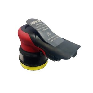 Non Vac Orbital Palm Sander Polisher Aca6700 3 336 Brand New
