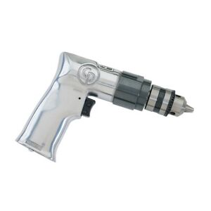 3 8 Chuck General Duty Drill Cpt785 Brand New