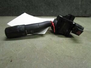 2008 11 Ford Focus Column Switch Turn Signal Wipers