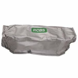 RCBS Scale Dust Cover 5-0-2 5-0-5 & 5-10 New