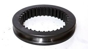 Slider Clutch Fits Ford Gm Dodge Chevy Np205 Transfer Case 97817 2954116