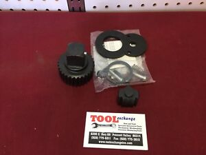 Snap On Rkra990 Ratchet Repair Kit For 1 Drive L73c Ratchet Head Usa Made