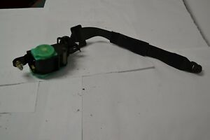 1994 1997 Mazda Miata Mx 5 Rh Right Side Seat Belt Assy