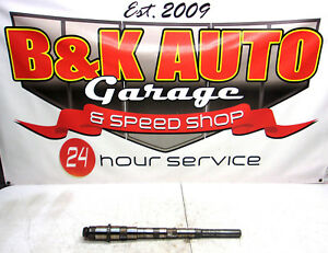 1994 Camaro T56 6 Speed Output Shaft Lt1 Trans Am 93 02 Manual 28
